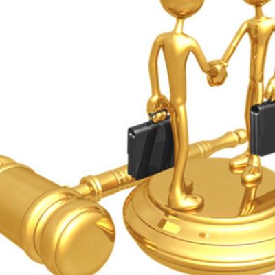 Derecho Procesal Mercantil Unidad 1 timeline
