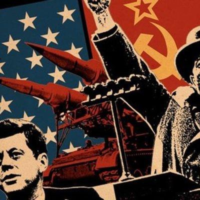 Fascism, WWII, Cold War, Spanish Civil war and Arabic Wars. timeline