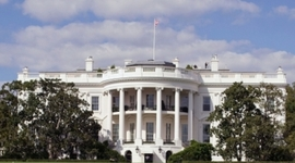 The last 15 United States Presidents timeline