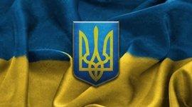 21 подія незалежної України timeline