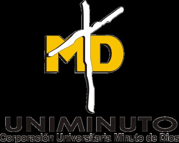linea de tiempo corporación minuto de dios timeline | Timetoast timelines