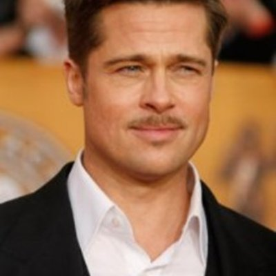 Brad Pitt's Movie Career- Information found on IMBD.com timeline