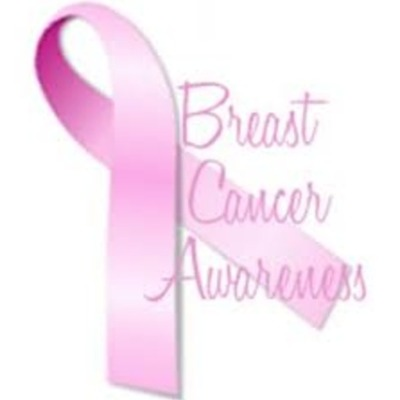 The History of Breast Cancer Awareness Month timeline