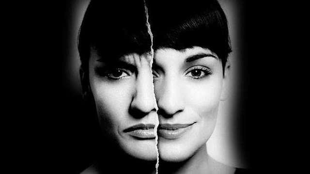 El paciente bipolar debe ser tratado como si padeciera de depresión crónica cuando esta fase ocurre