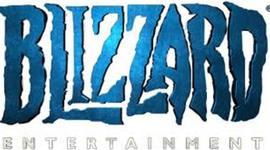 Blizzard- Hugo Faria-Lucas Garcia-Tomás Pezoa timeline