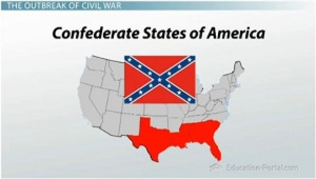 constitution of the confederate states of america pdf