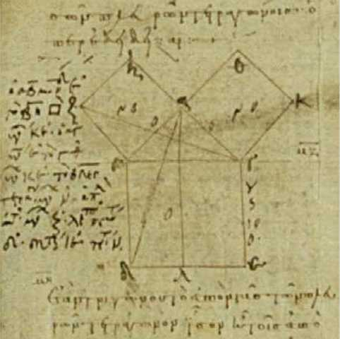 an overview of the greek mathematics centered on geometry by euclid This text provides an understanding of the classical greek conception of mathematics as expressed in euclid's elements it focuses on philosophical, foundational, and logical questions and features helpful appendixes.