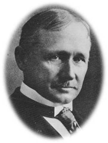 Administración Científica 1870          1880-1890-1900-1910