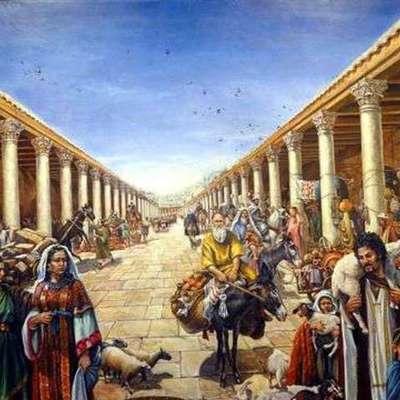 Historia del Derecho Romano timeline