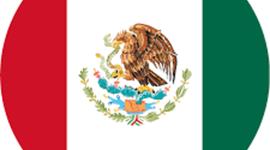 TEMA 3: MÉXICO SIN FRONTERAS ECONÓMICAS timeline