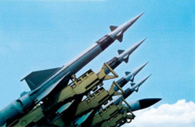 La crisis de los misiles en Cuba