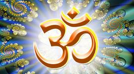 De geschiedenis van het hindoeïsme timeline