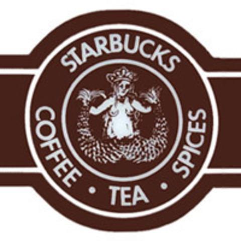 Starbucks Logo Timeline Timetoast Timelines
