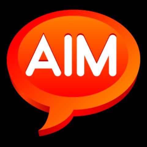 AIM (Estados Unidos, 1997 d.C.)