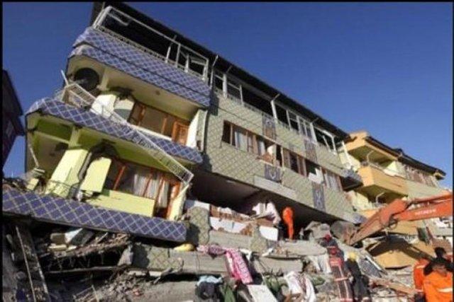 Terremoto de Atenas