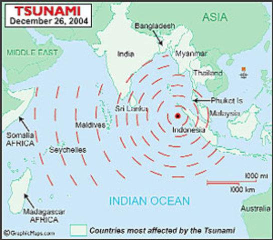Terremoto de Sumatra-Andaman