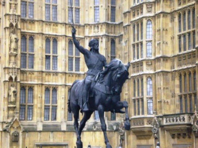 Statute of Westminster