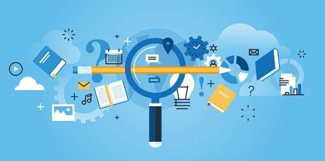 Sesi n 7 el derecho de acceso a la informaci n y la for Oficina de transparencia y acceso ala informacion