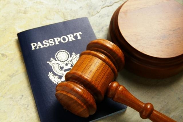 Primera reglamentación de elemento fundamental para el turismo europeo