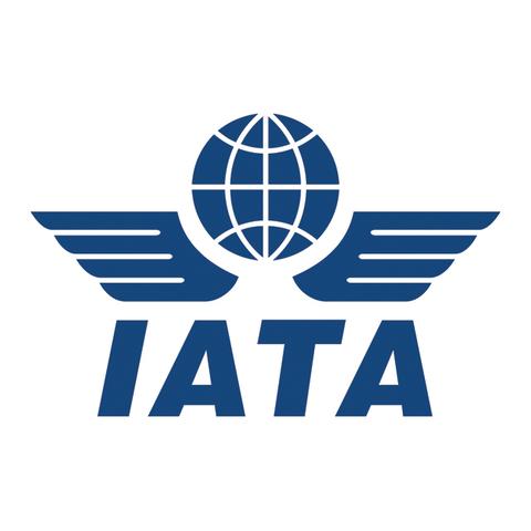 Convenio de Chicago y la IATA