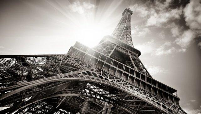 Conveción de París