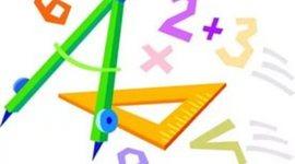 15 значимых событий в истории математики   timeline