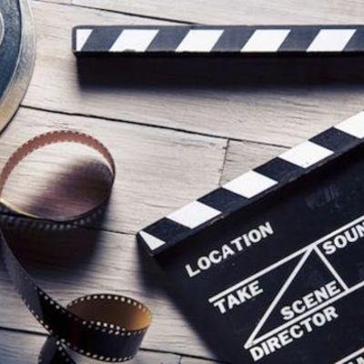 Pel·lícules més taquilleres (2000-2016) timeline