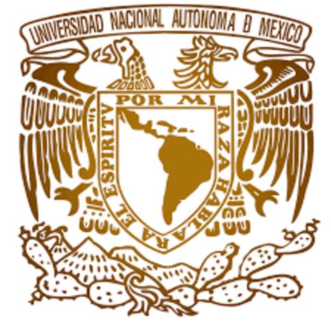 UNAM,