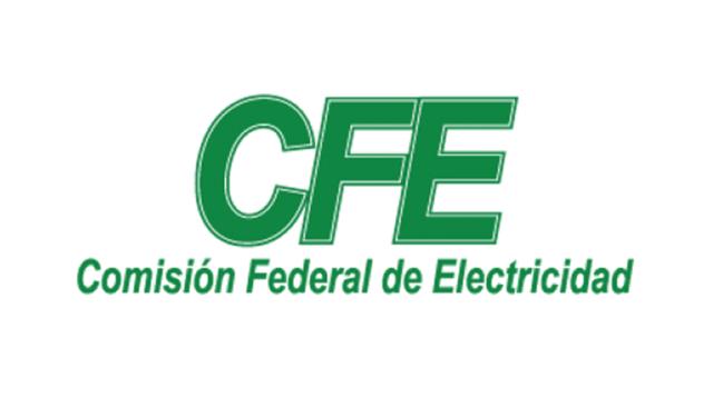 Nacionalización de la industria eléctrica.