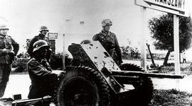 Tidslinje over 2. Verdenskrig Før og under timeline