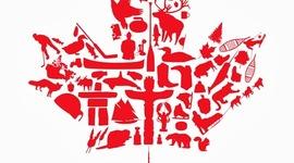 Canada Timeline