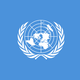 Flag of the united nations svg