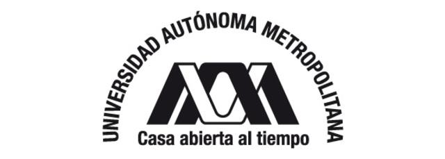 Universidad Autónoma Metropolitana