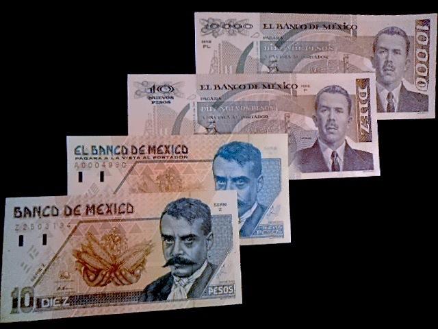 Reforma Monetaria