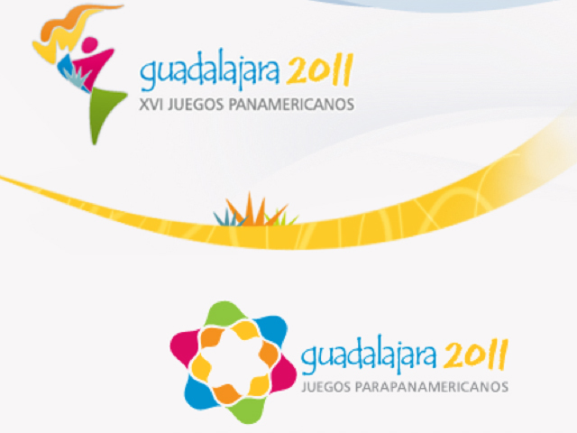 Juegos Parapanamericanos