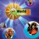 Myworldhist program 155px dl11
