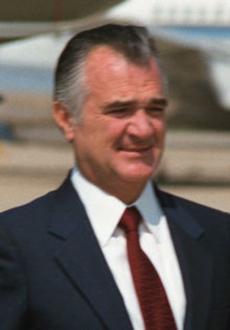 Miguel de la Madrid Hurtado (1982-1988)