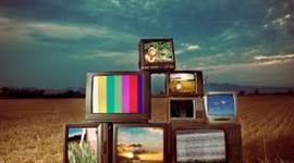 HISTORIA DE LA TELEVISION EN EL MUNDO timeline