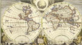 4A Olivia Roeck World History Timeline