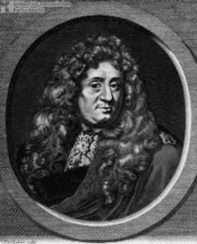 samuel putendorf nace.