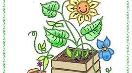 Komposztálás ünnepnapja előzmények és évenkénti események timeline