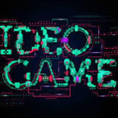 Linea del Tiempo de los Video Juegos timeline
