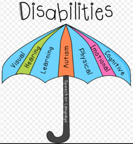 Public Law 101-476- EAHCA becomes IDEA (Individuals with Disabilities Education Act)- Added more respectable wording and assed more inclusive services