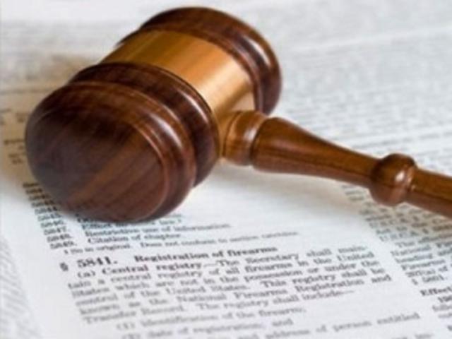 Ley que rige la obligación de capacitación