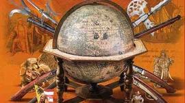 Вехи истории_Развитие исторического образования в России timeline