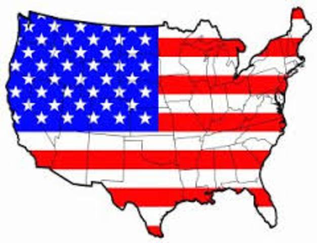 Capacitación llega a USA