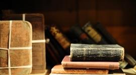 История английского языка с древних времен до эпохи Просвещения timeline