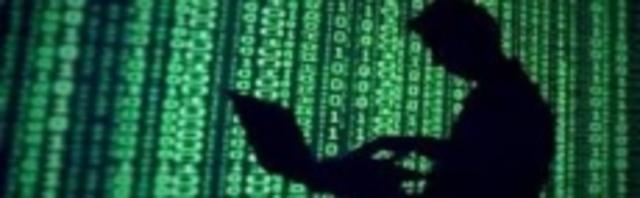 Un software detecta la difamación fraudulenta en sitios web de comercio electrónico