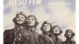 WWII Timetoast Timeline