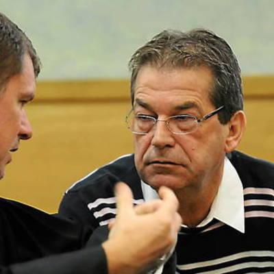 Marc Féral et la justice depuis 2010 : pour tout comprendre des affaires de l'Aveyronnais timeline